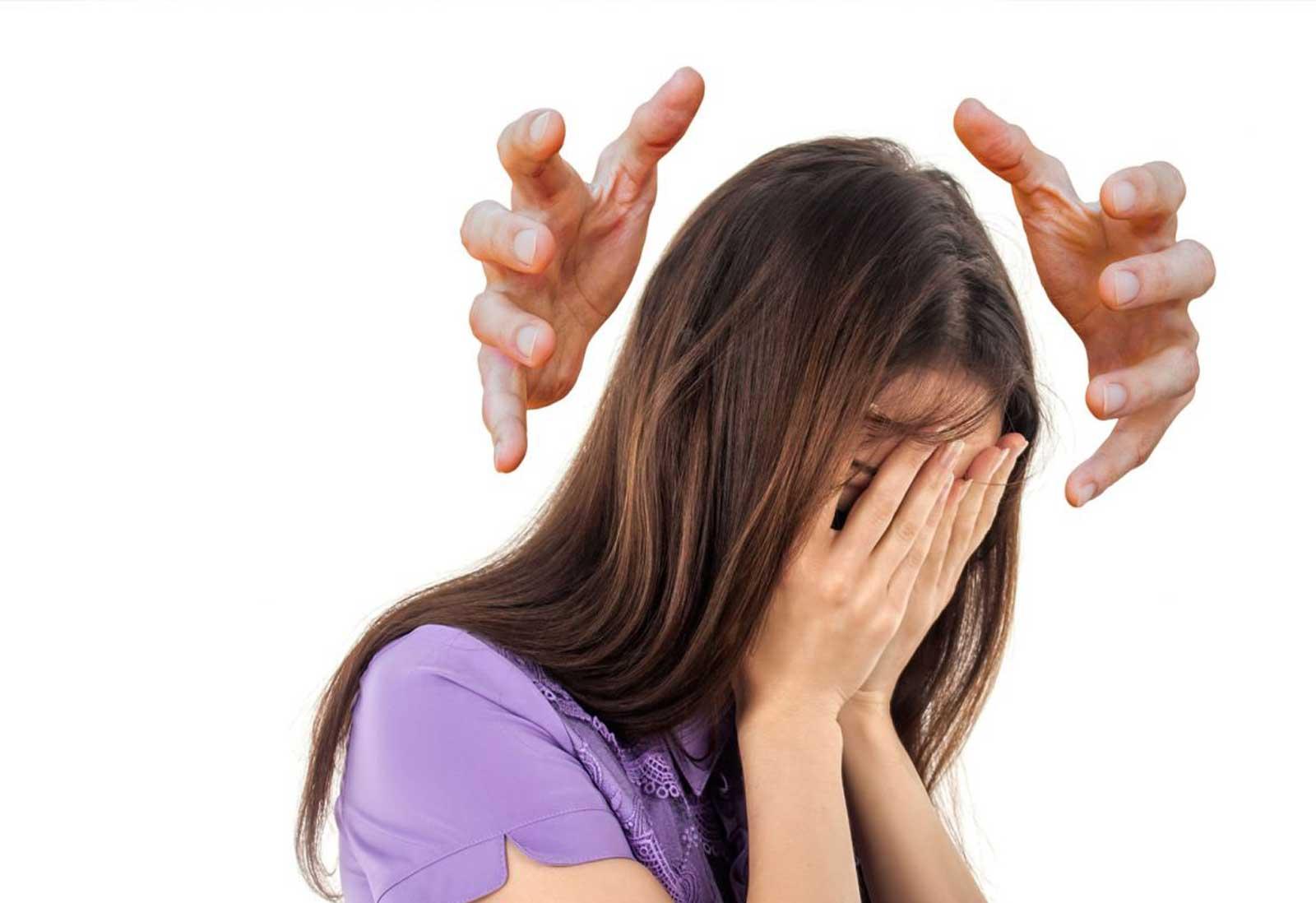 psihosomaticni-faktori-kojni-zaboliavania-1600x1098