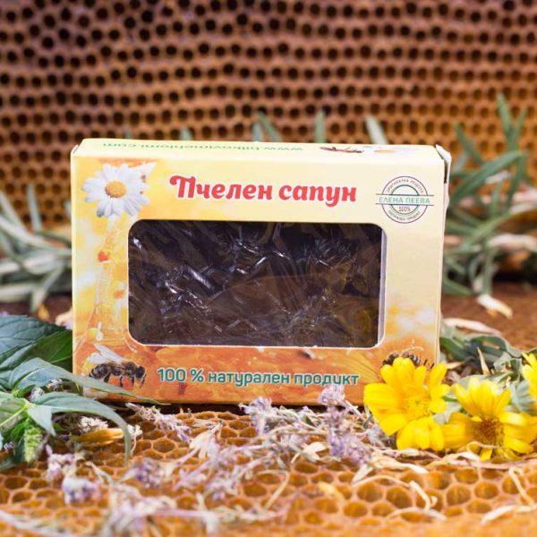глицеринов-сапун-с-карамфил