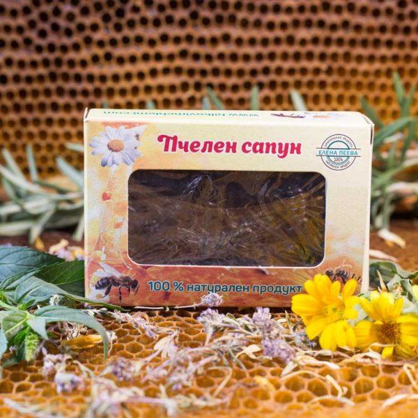 пчелен-глицеринов-сапун-с-лавандула