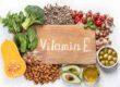 polzite-ot-vitamine-kak-da-si-go-nabavim