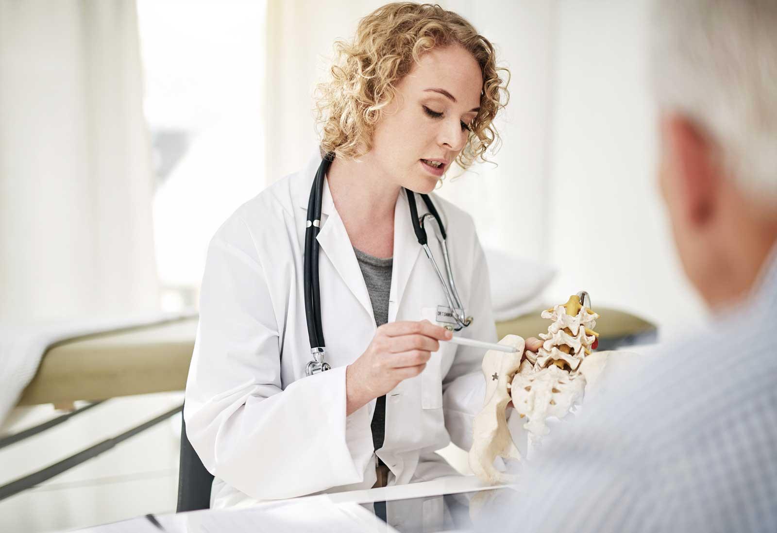 Лечение-на-остеопороза