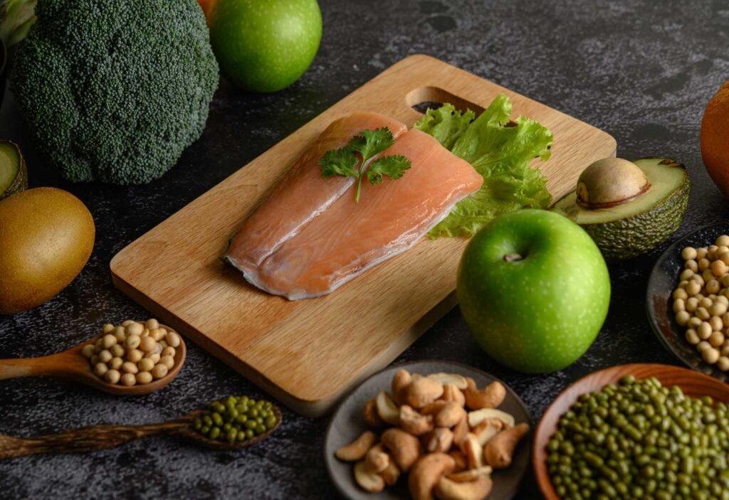 храни-богати-на-витамин-D