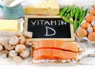 ползи-и-вреди-при-приема-на-витамин-d
