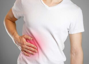 билколечение-и-апитерапия-при-цироза