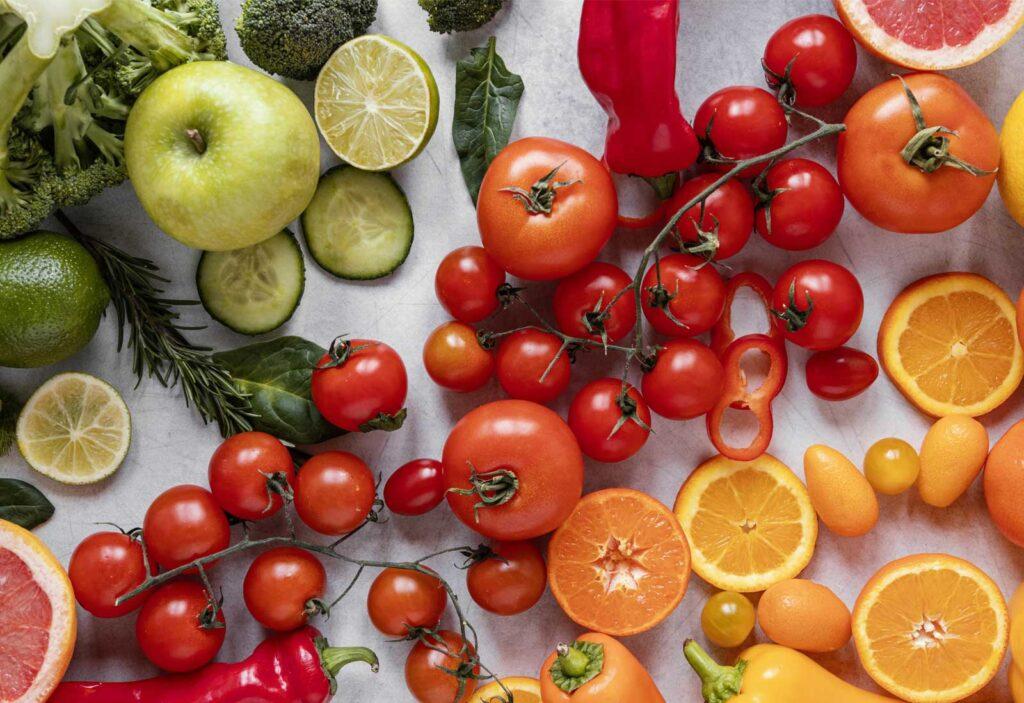 храни-богати-на-витамин-c