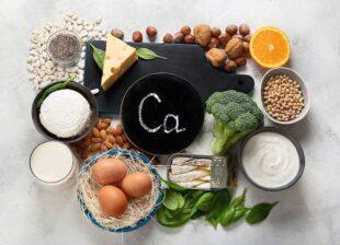 за-калция-остеопорозата-и-рака-на-дебелото-черво