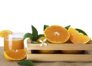 защо-се-нуждаем-от-витамин-c