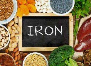 желязото-основният-микроелемент-за-кръвта