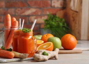 защо-витамин-а-е-важен-за-здравето