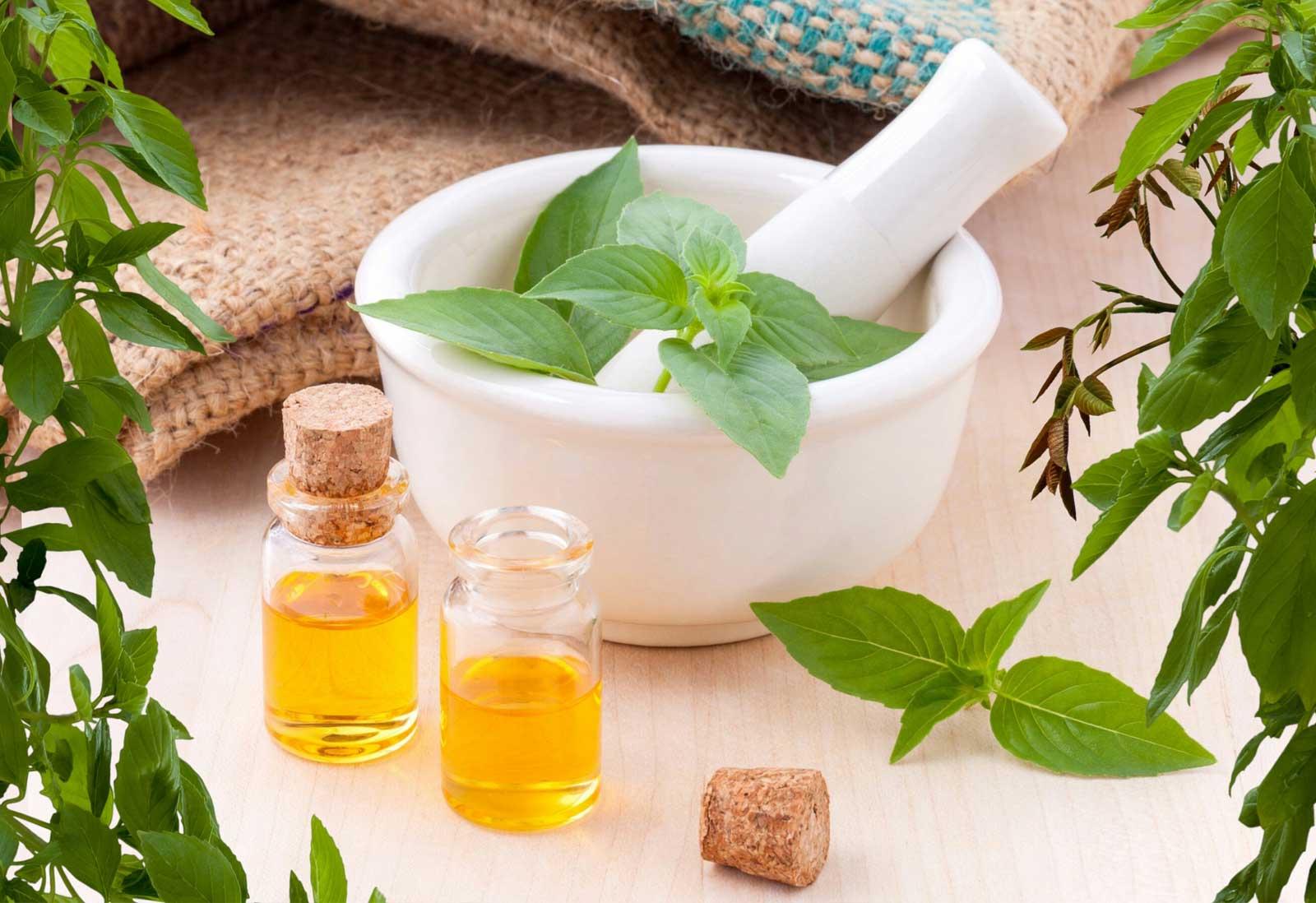 адаптогени-билките-срещу стрес